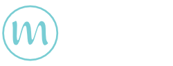 Marte Web Design and Development