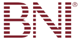 Summerville Sales Force BNI - Business Network International