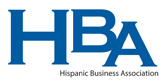 Hispanic Business Association of Charleston SC